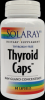 Thyroid Caps 60cps