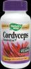 Cordyceps se 60cps