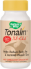 Tonalin® xs - cla™ 45cps