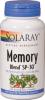 Memory blend™
