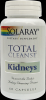 Totalcleans kidneys 60cps