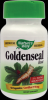 Goldenseal 50cps