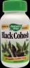 Black cohosh 100cps