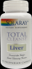 Totalcleanse liver 60cps