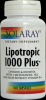 Lipotropic 1000 Plus 100cps