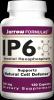 Ip6 120cps