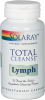 Totalcleanse lymph 60cps