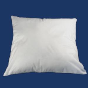 Perne textile