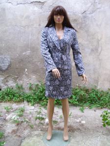 Costume ocazie dama