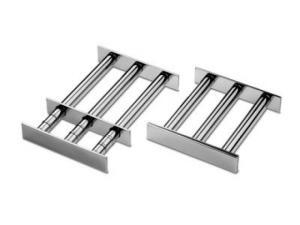 Separatoare magnetice magneti de separare