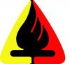 Protectie pasiva la foc