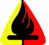 HBS FIRE SOLUTIONS SRL
