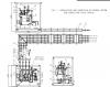 Comanda hidraulica pentru prevenitoare eruptie fk50-2