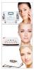 Electrostimularea faciala