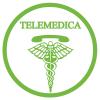 Telemedica srl