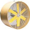 Ventilatoare axiale in plastic - hasconwing_pav