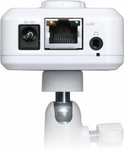 Camera de supraveghere ip mpeg4