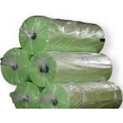 Folie solar legume
