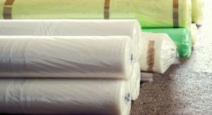 Folie pentru constructii izola