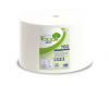 Hartie profesionala Lucart Eco Verde 700