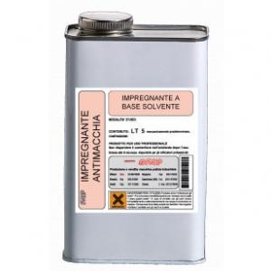 Impermeabilizanti baza solventa