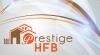 SC Prestige Home Fence Build Srl-D
