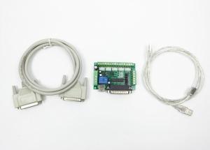 Controler Mach 3 CNC 5 axe + cabluri