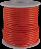 Cablu 22AWG Siliconic Servo Rosu 0.5mm 300/500V