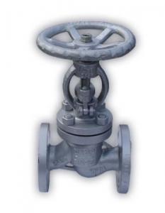 Ventil robineti
