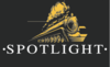SPOTLIGHT Advertising