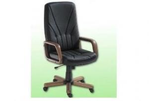 Scaun pentru birou