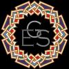 SC Grup Financiar Eurosansa SRL