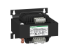 Transformator de tensiune - 230 - 400 v - 2 x 115 v - 1,6