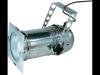 Reflector sfl par 56 pentru hqi-t, 150w