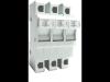 Separator tip sertar, sti-63/3p,