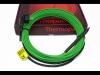 Cablu de protectie conducte contra inghetului,fpc-ct 25w/m,lungime 7.6