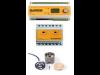 Eti-1551 termostat  -10 / + 50a°