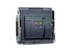 Separatoare de sarcina in aer Ex9ASD04 4P D/O