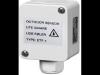 Etf-744/99 magnum trace senzor extern de