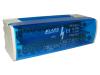Distribuitor bipolar 125a (1,5mm - 25mm) 1 intrare 14 plecari