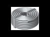 Conductor rotund aliaj al 8 mm aluminiu