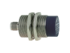 Senzor inductiv xs6 m30 - l74mm - bronz - sn22mm - 24