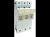 Separator tip sertar, sti-125/3p,