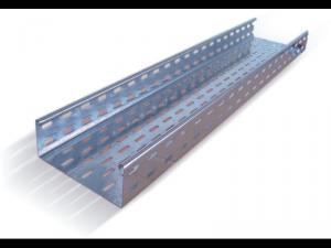 Pat metalic cabluri