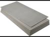 Placa de izolatie cu strat superficial g: 20mm, lxl: 1250x600mm, r: