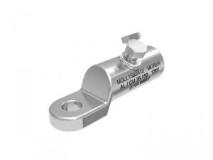 MSLL150 Al\/Cu 35-150mmA² 12kV 2x Surub aluminiu SB Papuc medie tensiune M12