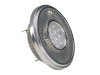 Sursa de iluminat, bec, lampa led qrb111,