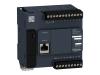 Automat Programabil M221 Cu 16 Io Pe Relee