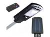 Corp stradal solar led 30w/6000k (metalic/telecomanda)