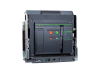 Separatoare de sarcina in aer Ex9ASD32 4P D/O